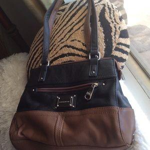 9675053d8015 Stone Mountain Accessories Bags - 🤪CRAZY BAG LADY SALE🤪 Stone Mountain  Handbag